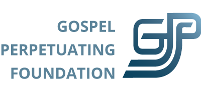 Furthering the gospel of Christ at home and abroad.